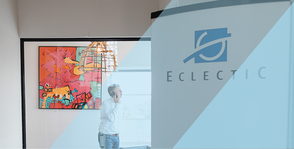 ElectiC's expertise