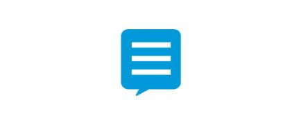 blog-block-img