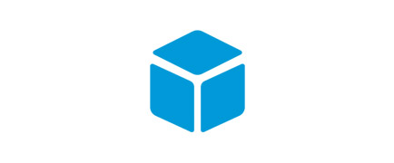 products-block-img