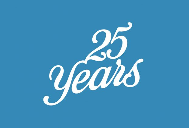 EclectiC's 25 years anniversary and how we got there…