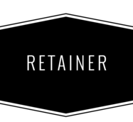Retainer – really?!?