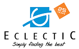 EclectiC celebrates 25 years anniversary