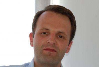 Maurits Reuter