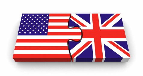 Brexit, Trump & Co? Bear with us, it might only be a matter of time…