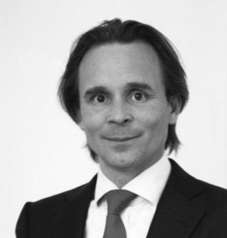 Karel Mulder