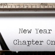 New year resolutions – still on track…?!?